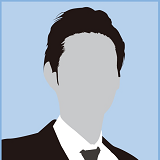 advisor_gaimu_east_01.png