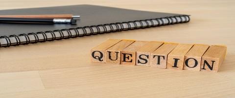中小企業診断士の試験制度