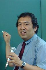 sougou_tsujimoto.png