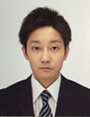 藤川 新さん