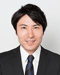 田中 秀輝 さん