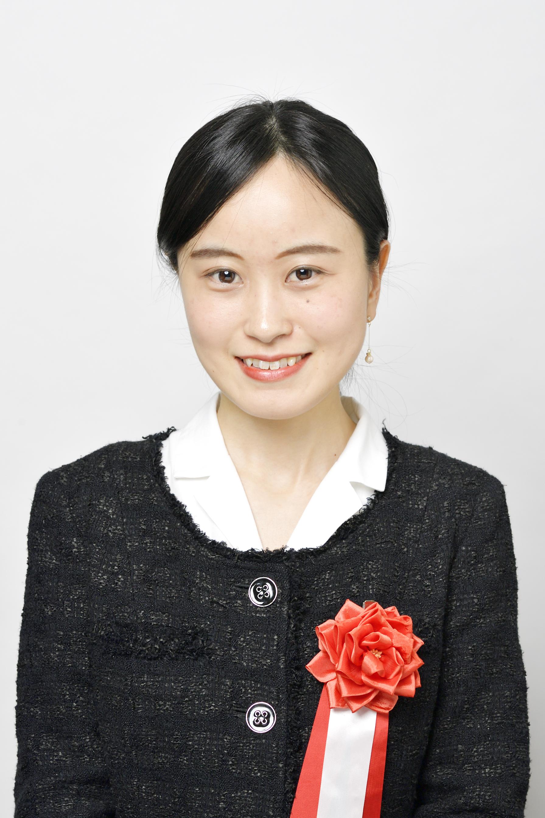 goukaku_takeshita02.jpg