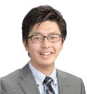 竹内 義博 先生