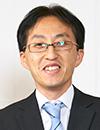 本田 和 さん