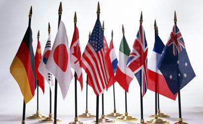 試験概要 | 外交官(外務省専門) /Wセミナー