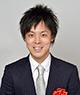 丹野 翔平さん