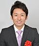 横山 健一さん