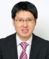 髙橋 大悟 さん