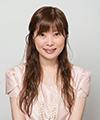 大野 恵 さん