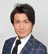 片口 翔太 先生