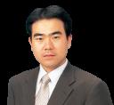 藤岡隆男講師写真