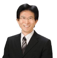木村一典講師