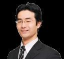 小林謙太郎講師写真