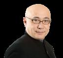山本浩司講師写真